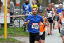 Hamburg-Marathon2332.jpg