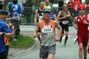 Hamburg-Marathon2335.jpg