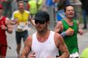 Hamburg-Marathon2338.jpg