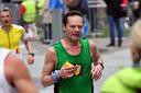 Hamburg-Marathon2340.jpg