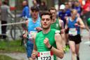 Hamburg-Marathon2346.jpg