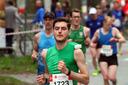 Hamburg-Marathon2347.jpg