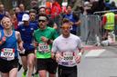 Hamburg-Marathon2348.jpg