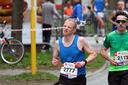 Hamburg-Marathon2350.jpg
