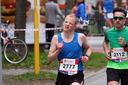 Hamburg-Marathon2351.jpg