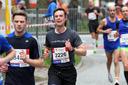 Hamburg-Marathon2353.jpg