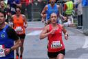 Hamburg-Marathon2359.jpg