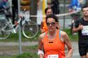 Hamburg-Marathon2364.jpg