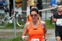 Hamburg-Marathon2365.jpg