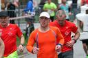 Hamburg-Marathon2372.jpg
