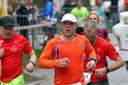 Hamburg-Marathon2373.jpg
