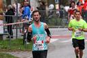 Hamburg-Marathon2377.jpg