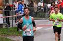 Hamburg-Marathon2378.jpg