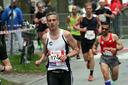 Hamburg-Marathon2386.jpg