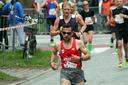 Hamburg-Marathon2388.jpg