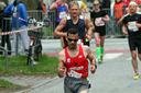 Hamburg-Marathon2389.jpg