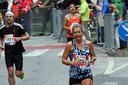 Hamburg-Marathon2391.jpg