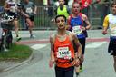 Hamburg-Marathon2396.jpg