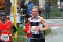 Hamburg-Marathon2402.jpg