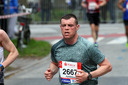 Hamburg-Marathon2404.jpg
