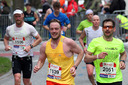 Hamburg-Marathon2412.jpg
