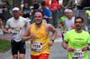 Hamburg-Marathon2413.jpg