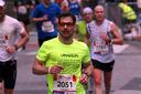 Hamburg-Marathon2415.jpg