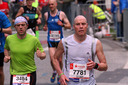 Hamburg-Marathon2417.jpg