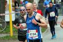 Hamburg-Marathon2420.jpg