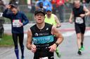 Hamburg-Marathon2422.jpg