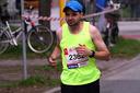 Hamburg-Marathon2424.jpg