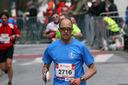 Hamburg-Marathon2428.jpg