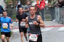 Hamburg-Marathon2431.jpg