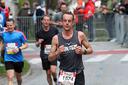Hamburg-Marathon2432.jpg