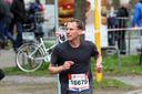 Hamburg-Marathon2433.jpg