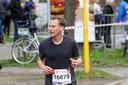 Hamburg-Marathon2434.jpg