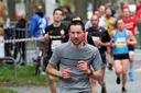 Hamburg-Marathon2436.jpg