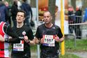Hamburg-Marathon2440.jpg