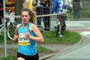 Hamburg-Marathon2442.jpg