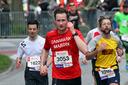Hamburg-Marathon2443.jpg