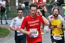 Hamburg-Marathon2445.jpg