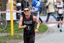 Hamburg-Marathon2447.jpg