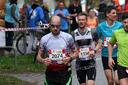 Hamburg-Marathon2451.jpg