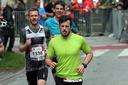 Hamburg-Marathon2452.jpg