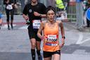 Hamburg-Marathon2456.jpg