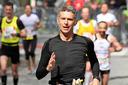 Hamburg-Marathon2458.jpg