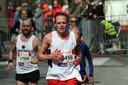 Hamburg-Marathon2464.jpg