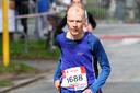 Hamburg-Marathon2465.jpg
