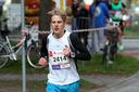 Hamburg-Marathon2468.jpg