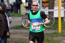Hamburg-Marathon2472.jpg